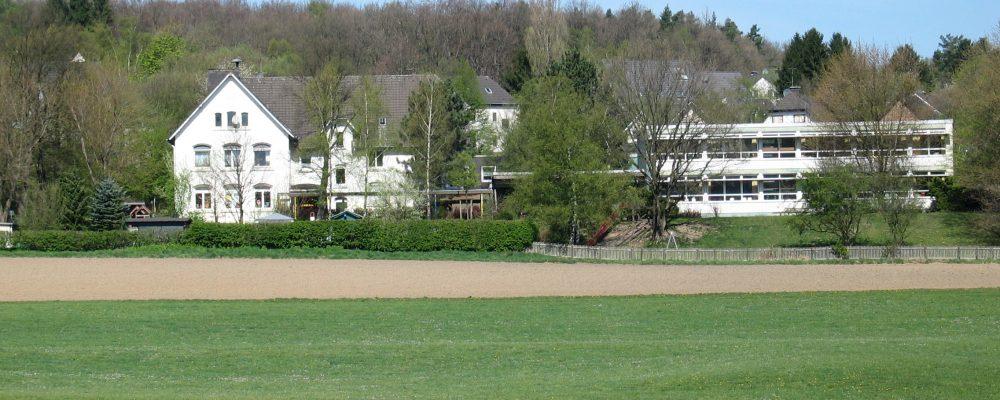 Buegerverein Linderhausen - Bild (29)