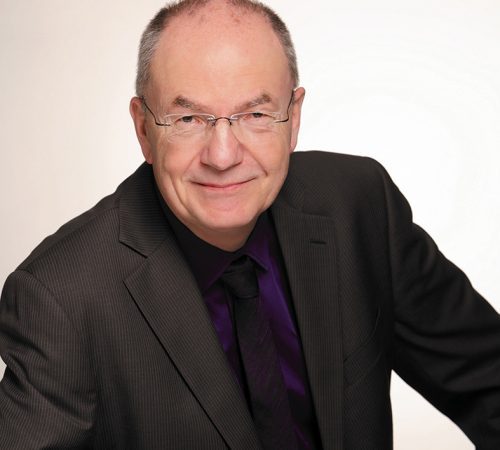 Hermann Grüntker_web2